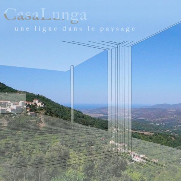 Casalunga