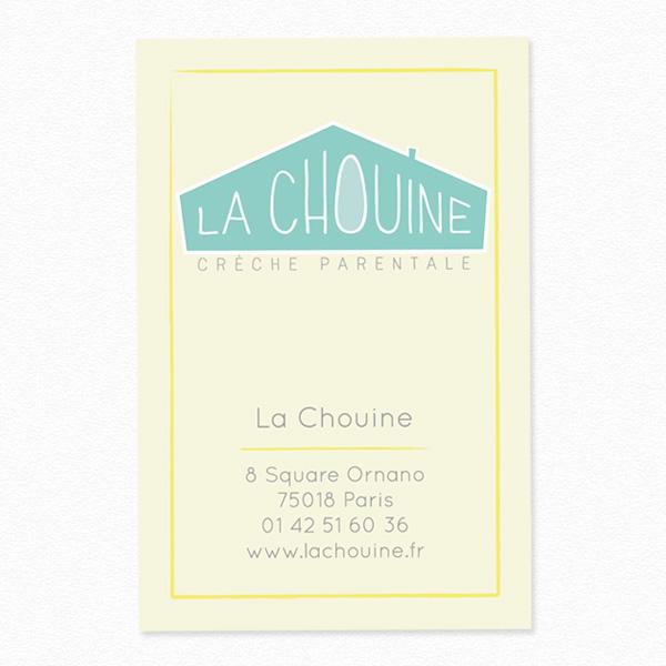 lachouine-cartedevisite-600