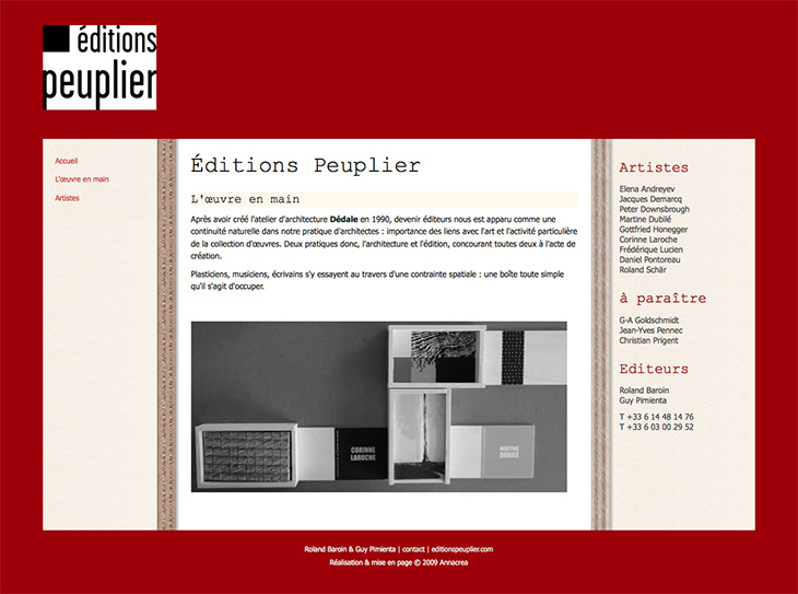 EditionsPeuplier-730
