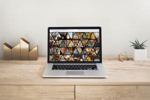 MacBook-Pro-Jaja-1